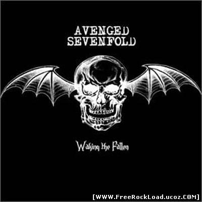 waking fallen. waking fallen. Album name : Waking The Fallen