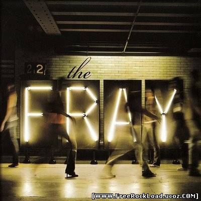 The Used - Shallow Believer Full TRACK Album MP3 - Vino ...